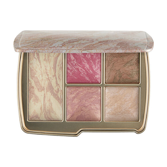 Ambient Lighting Palette in Universe, , large, image_1