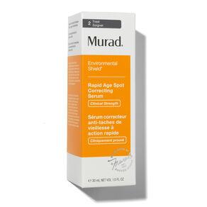 Rapid Age Spot Correcting Serum, , large