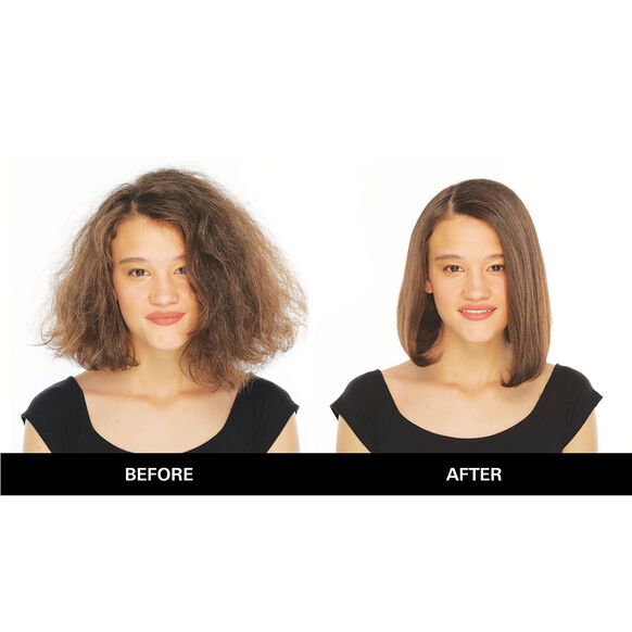 One Minute Transformation, , large, image4