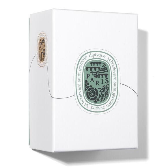 Le Grand Tour Paris Candle - Limited Edition, , large, image4