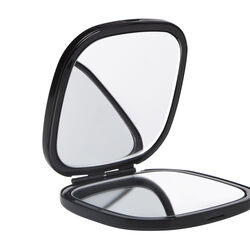 Compact Mirror, , large