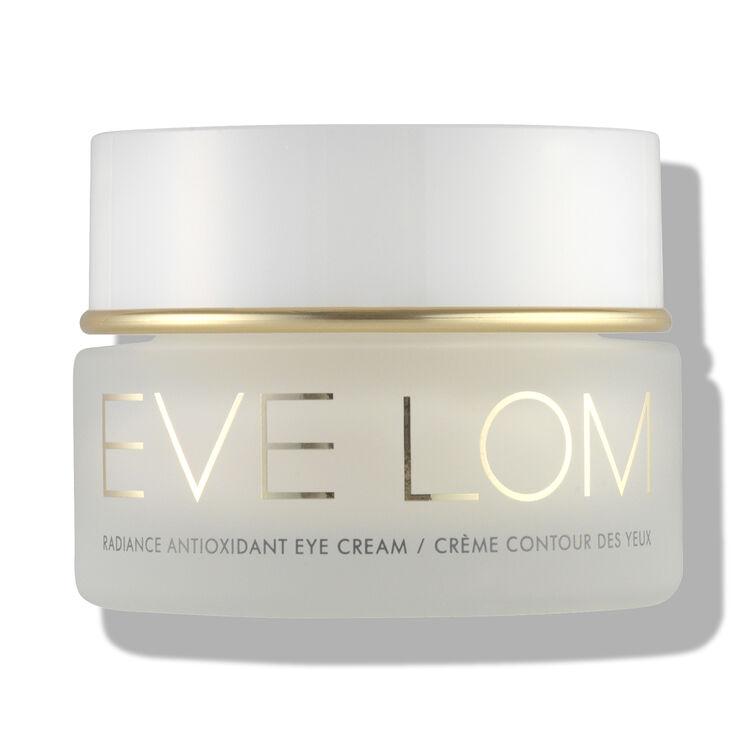 Radiance Antioxidant Eye Cream, , large