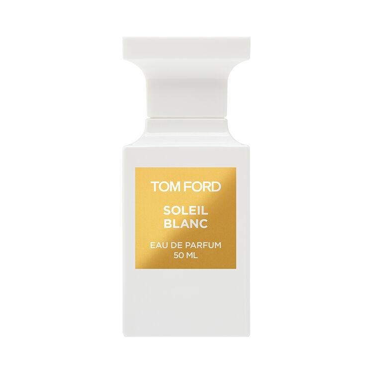 Soleil Blanc Eau de Parfum, , large