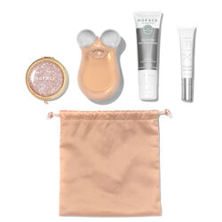 Mini Shimmer All Night Collection, , large