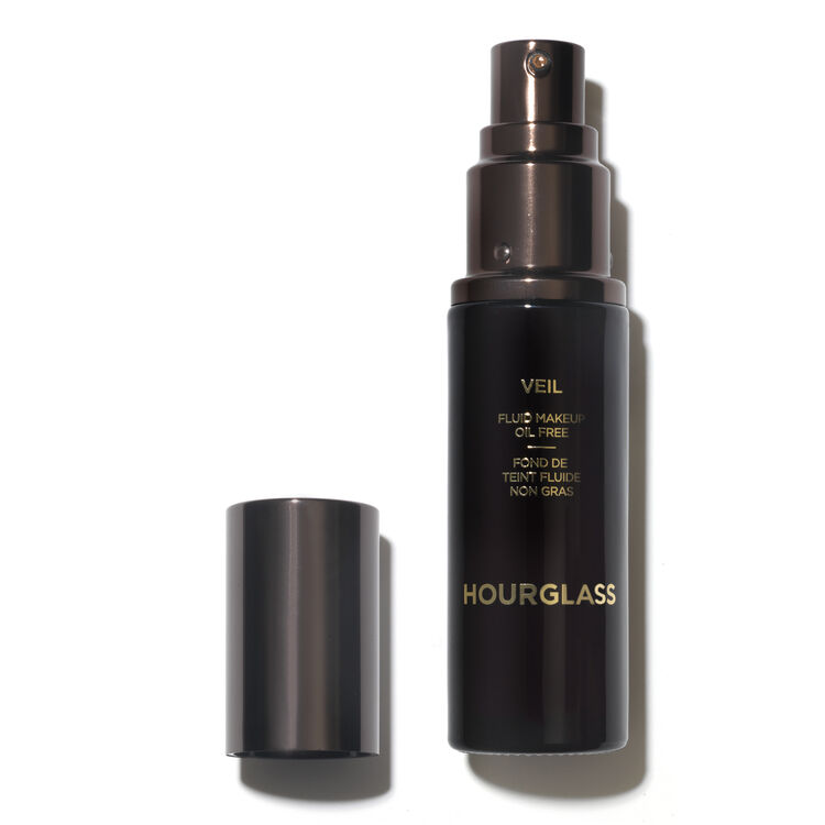 Veil Fluid Makeup, 1.5 NUDE, large
