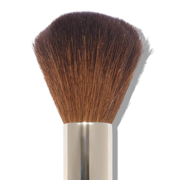 All Over Powder Brush Dome 1, , large