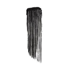 Controlled Chaos Mascara Ink, 01 BLACK, large