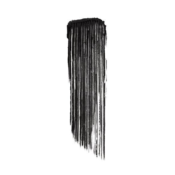 Controlled Chaos Mascara Ink, 01 BLACK, large, image2