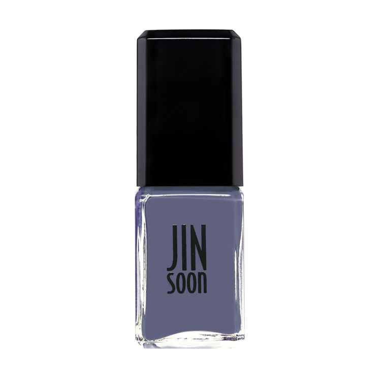 Jin Soon Dandy Nail Lacquer - Space.NK - USD