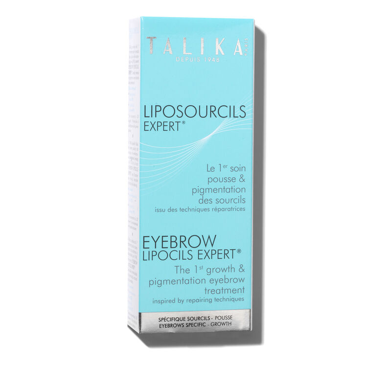 Eyebrow Lipocils Expert, , large