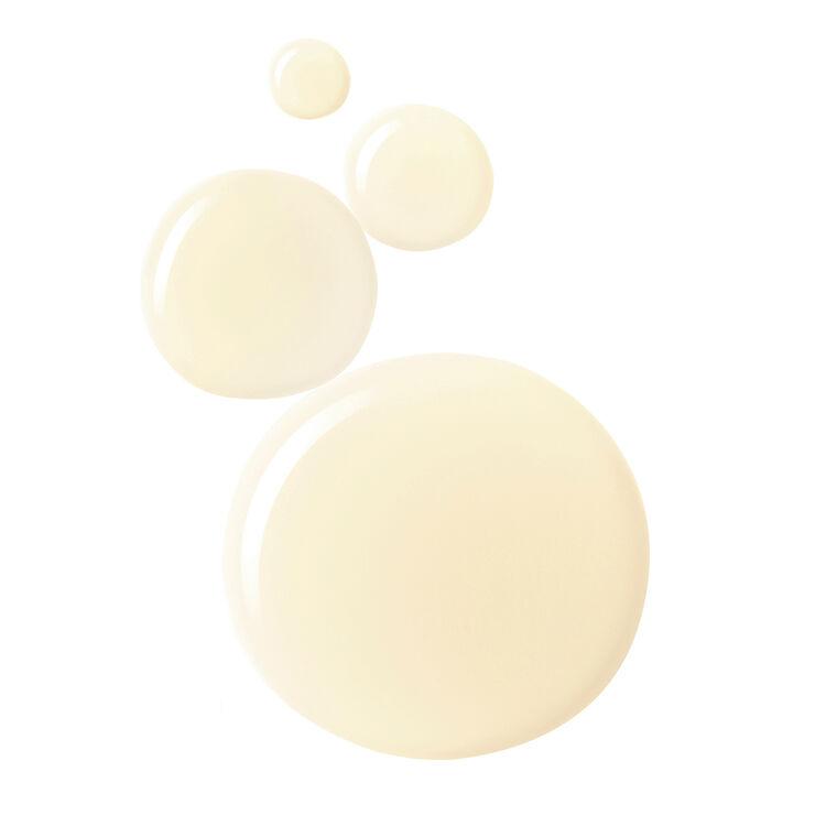 Ro+Y Deep Wrinkles Serum Concentrate (Rosehip + Ylang Ylang), , large