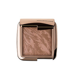 Ambient Lighting Bronzer - Travel Size, LUMINOUS BRONZE LIGHT, large