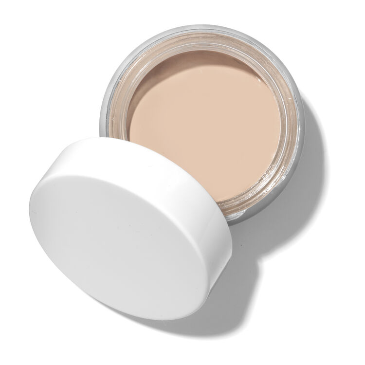 Un Cover-up Cream Foundation, 11.5, large