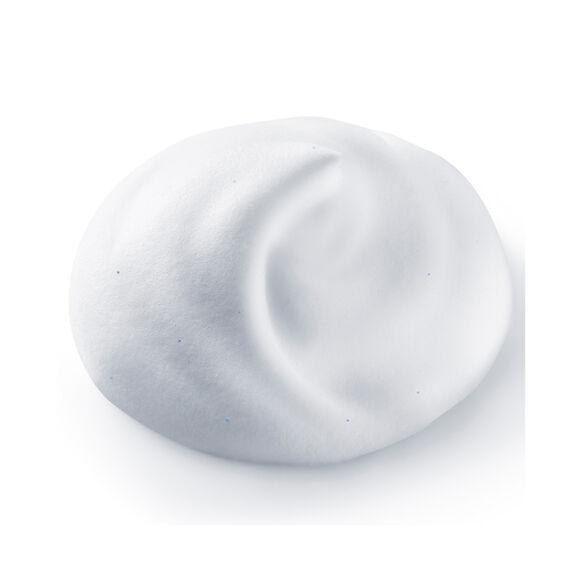 Clarifying Cleansing Foam, , large, image2