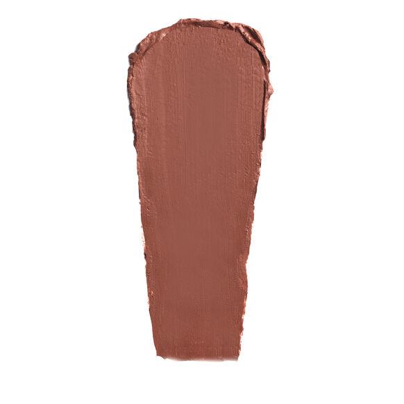 K.I.S.S.I.N.G Lipstick, STONED ROSE, large, image3