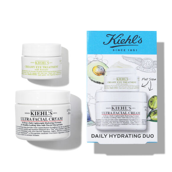 Daily Hydrating Duo, , large, image2