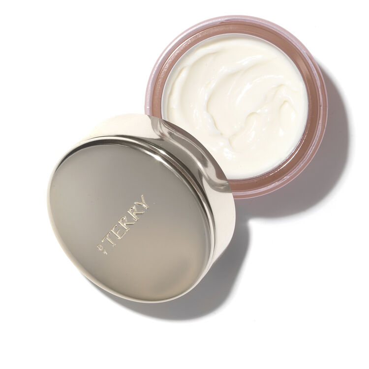 Liftessence Daily Cream, , large