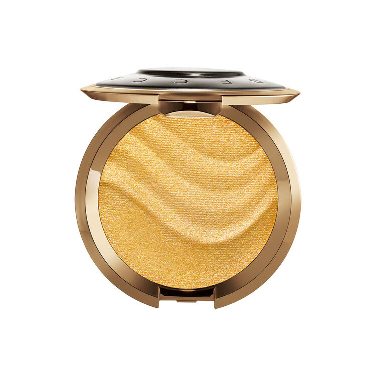 5ff3467ac6867 Becca Shimmering Skin Perfector Pressed Highlighter Gold Lava ...