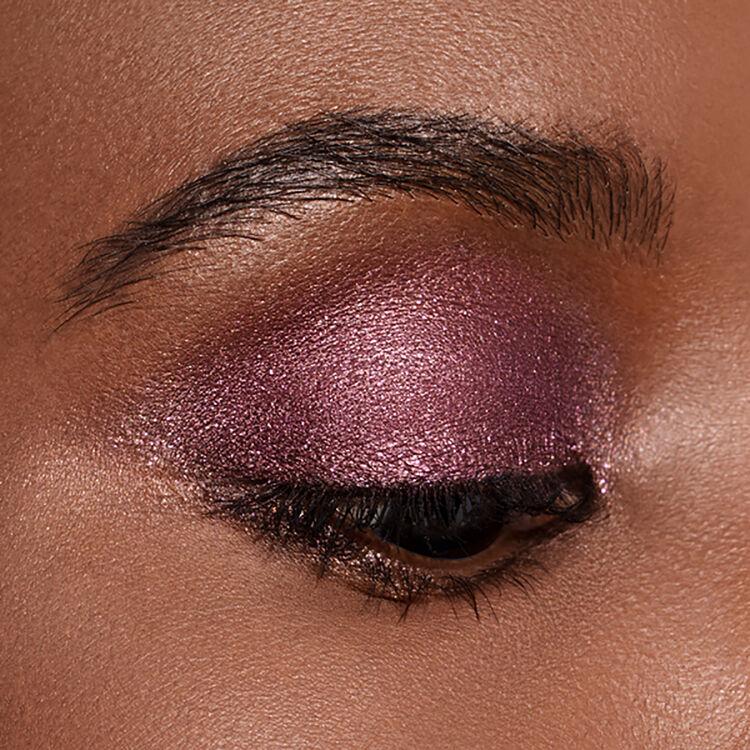 Luminescent Eye Shade, CRANE, large