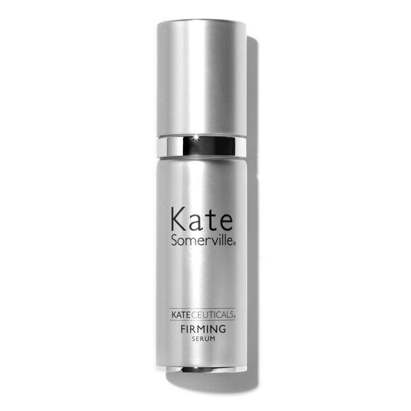 KateCeuticals Firming Serum, , large, image_1