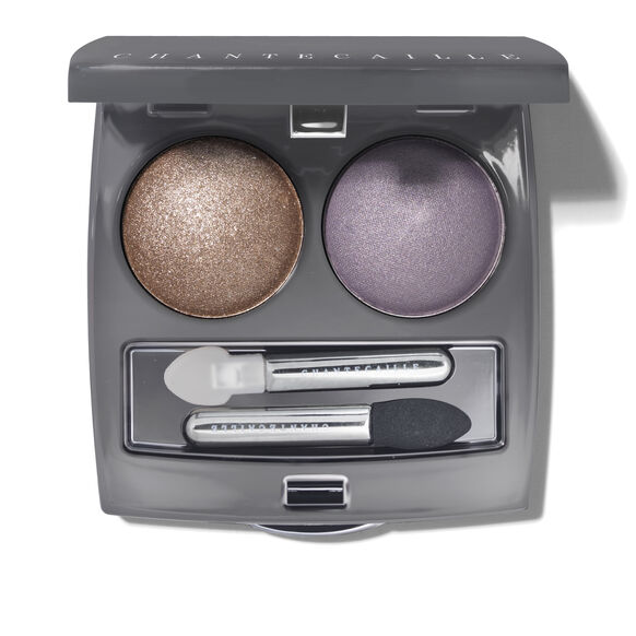 Chrome Luxe Eye Duo, GARDENS OF MARRAKECH, large, image_1