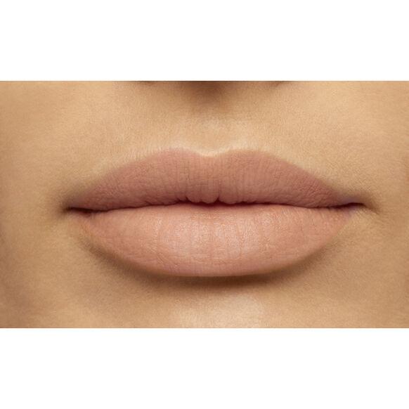 Air Matte Lip Colour, All Yours, large, image3