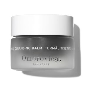 Thermal Cleansing Balm Travel Size