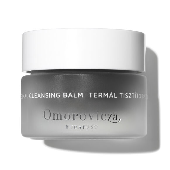 Thermal Cleansing Balm Travel Size, , large, image1