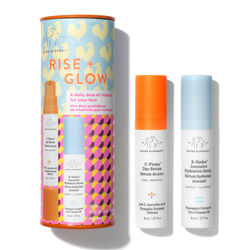 Rise + Glow Duo, , large