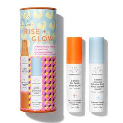 Rise + Glow Duo, , large