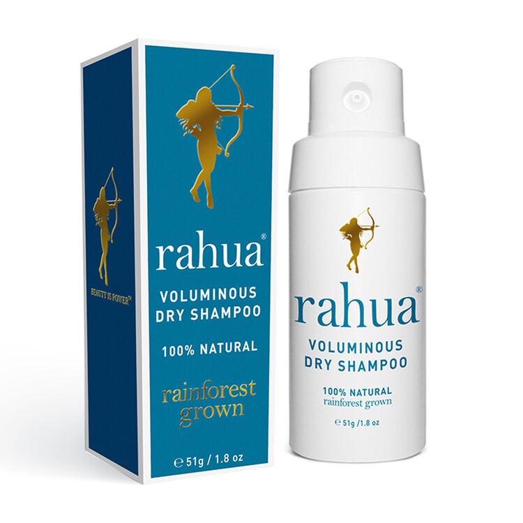 Voluminous Dry Shampoo, , large