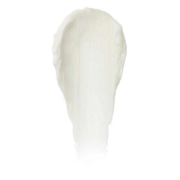 Botanical Cream Deodorant, , large, image4