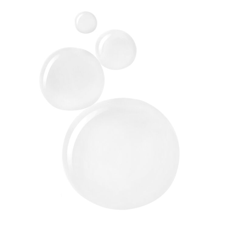 Cellular Brightening Spot Treatment, , large