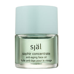 Saphir Concentrate Anti-aging Face Oil, , large