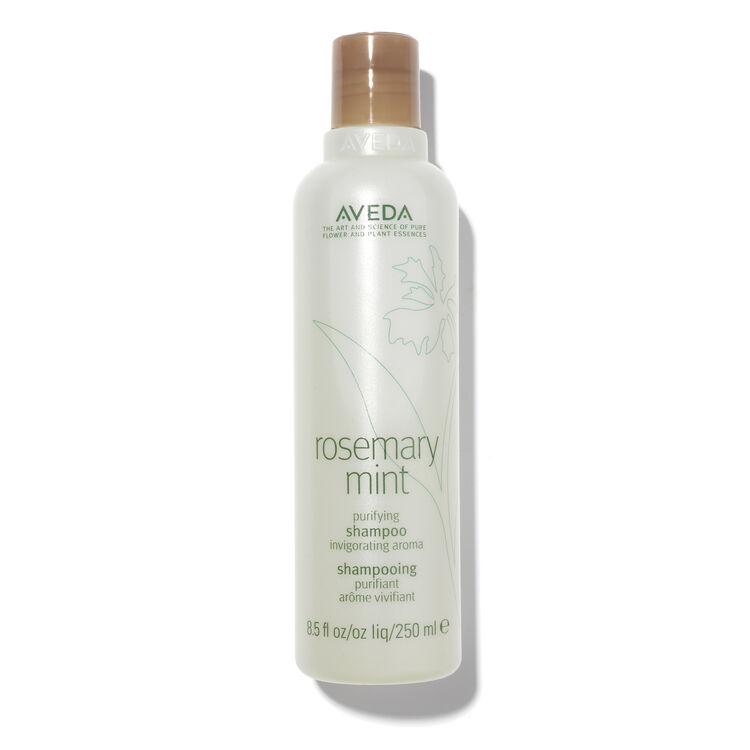 Rosemary Mint Purifying Shampoo, , large