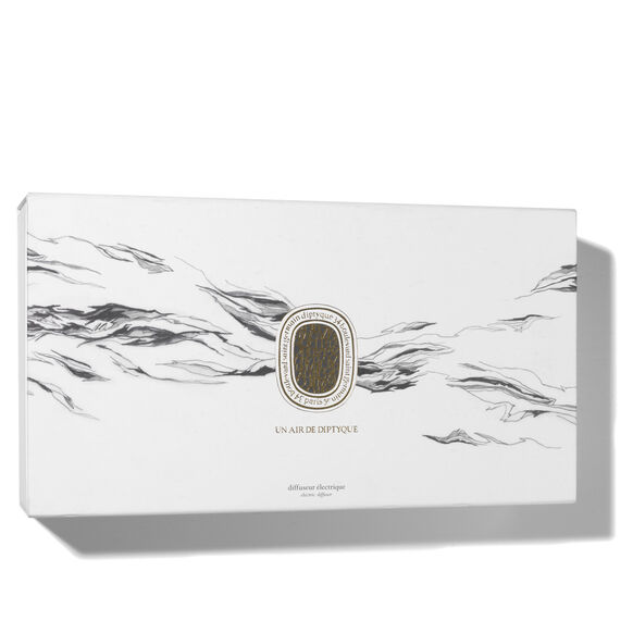 Electric Diffuser, , large, image5