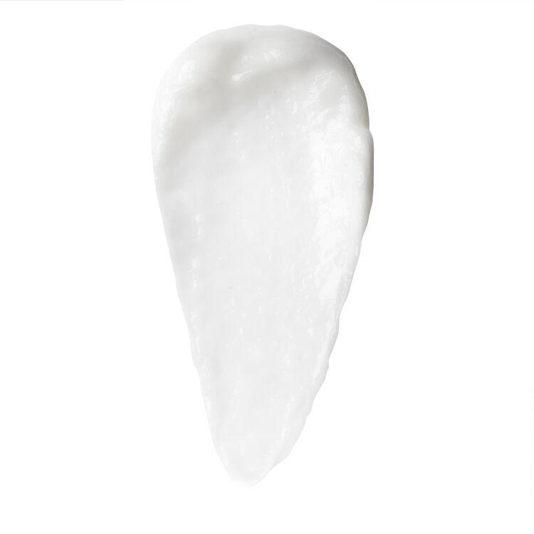 La Lotion Infinie Hydrating Body Cream, , large
