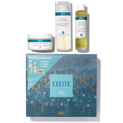 Excite Gift Set, , large
