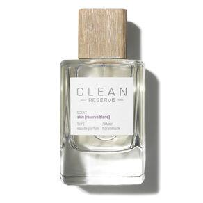 Skin [Reserve Blend] Eau de Parfum