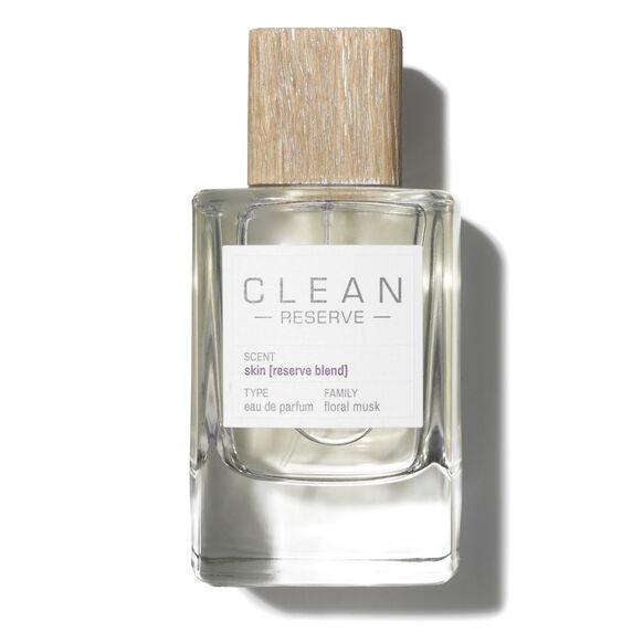 Skin [Reserve Blend] Eau de Parfum, , large, image_1