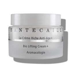 Bio Lifting Cream +, , large