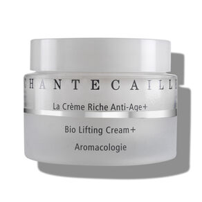 Bio Lifting Cream +