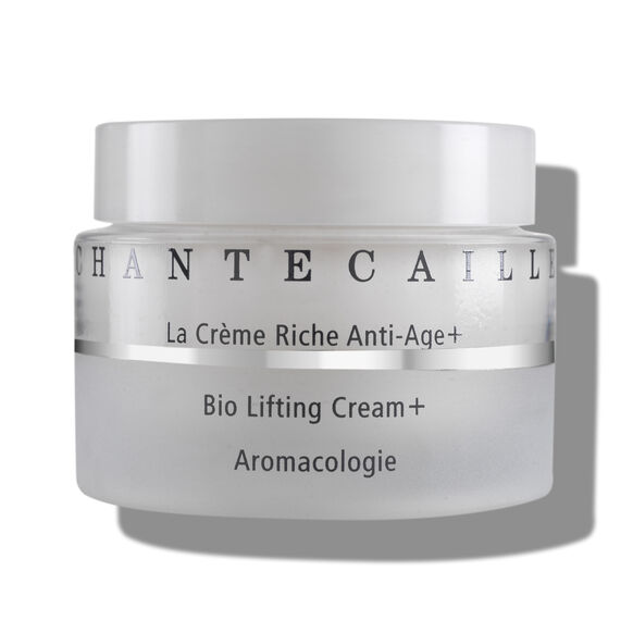 Bio Lifting Cream +, , large, image1