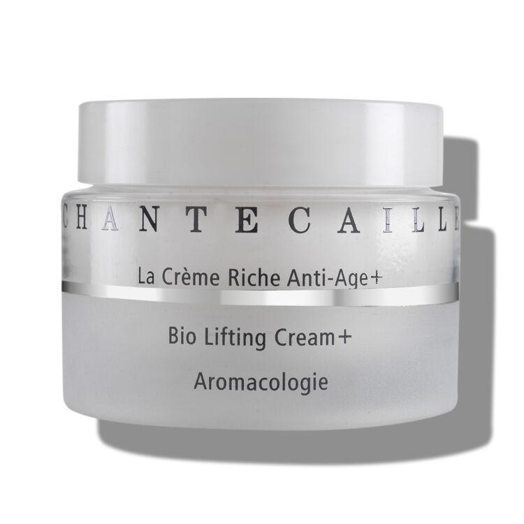 Bio Lifting Cream +, , large