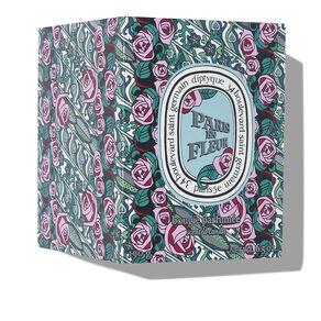 Paris en Fleur Candle Limited Edition, , large