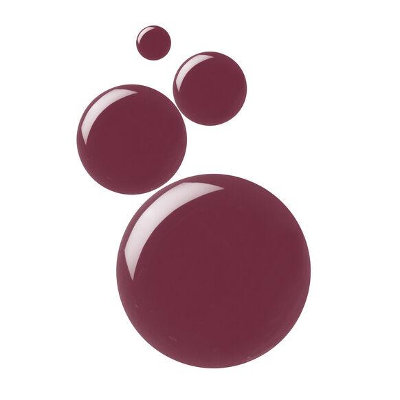 Nº 28 Lip Treatment Oil, ICON, large, image3