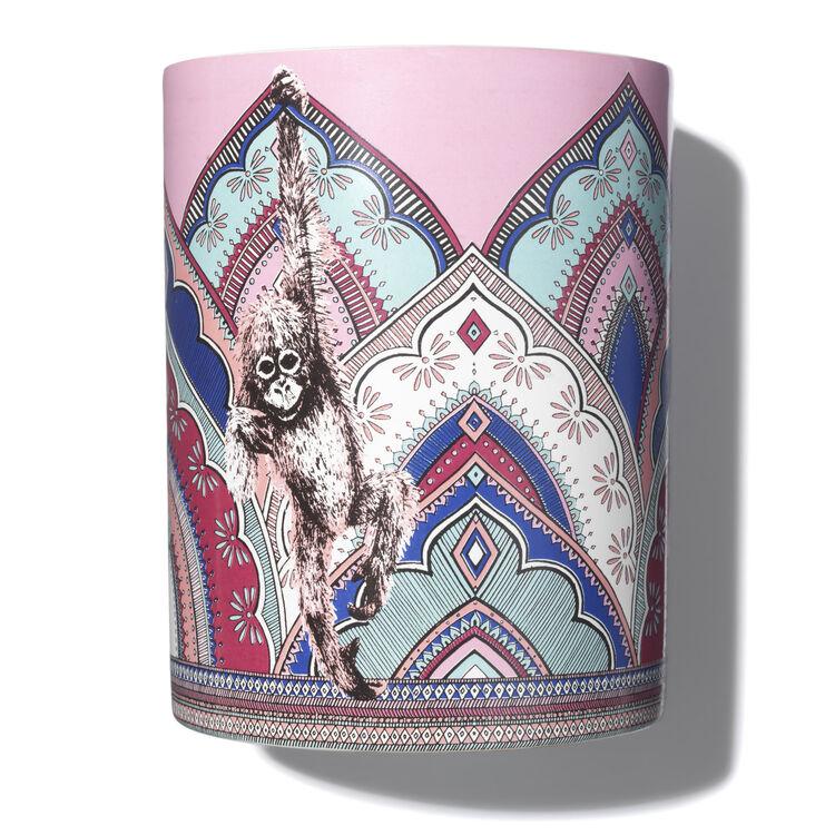 Jaipur Jewel Luxury Candle 600g, , large
