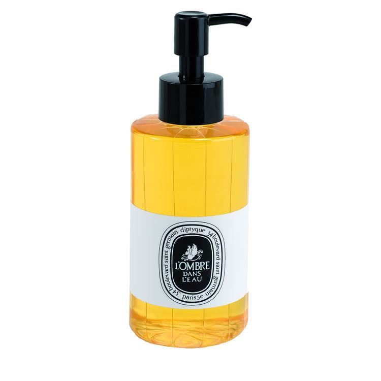 Shower Oil L'Ombre Dans L'eau, , large