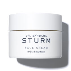 Face Cream, , large