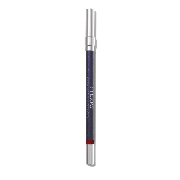 Terrybly Lip Pencil, 4 RED CANCAN, large, image2